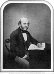 10198734