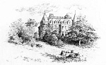 10296234