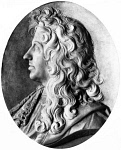 10301934