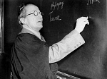 10302834