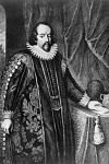 10305334