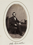 10435734