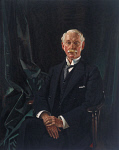 10242435