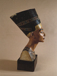10284935