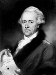10301835