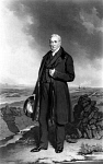 10198836