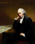 10243036