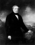 10248036
