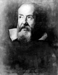10301636