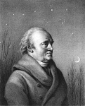 10301836