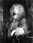 10301936