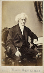 10325436