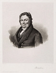 10401636