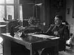 10438836
