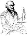 10300937
