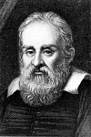10301637