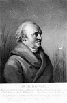 10301837
