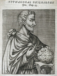 10198238