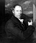 10198838