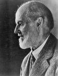 10216438