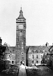 10296238