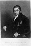 10300338