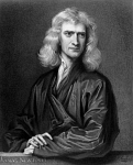 10303838
