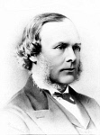 10299139