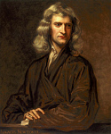 10303839