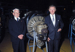 10304439