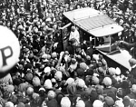10324939