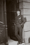 10327039