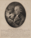 10419539