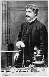 10296740