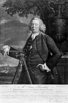 10300740