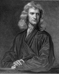 10303840