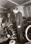 10327040