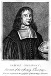10198841