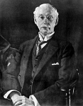 10281741
