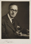 10458441