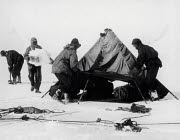 10250242