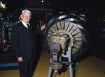 10304442