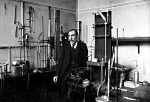 10309742