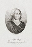 10419342