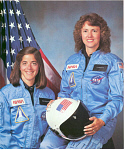 10459742
