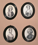 10200843