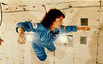 10459743