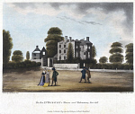 10197844