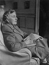 10249844