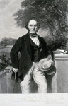 10314944